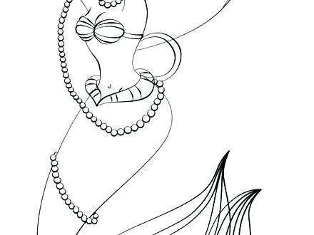 440x330 Disney Fairies Coloring Pages Periwinkle Fairy Pictures Page