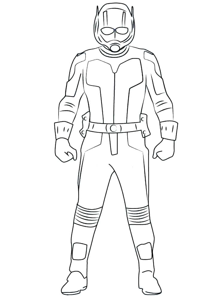 750x1000 Iron Man Coloring Pages To Print Coloring Pages Iron Man Coloring