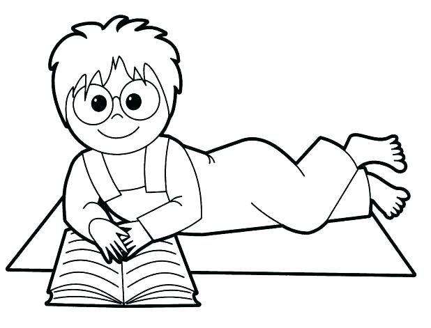 618x471 Person Coloring Sheet Person Outline Coloring Page Person Coloring