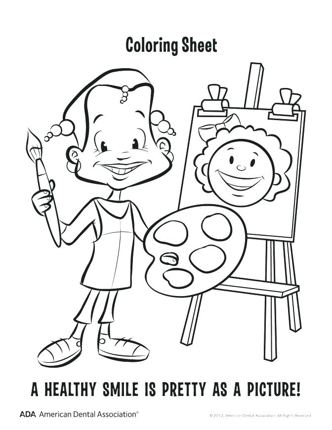 672x870 Hygiene Coloring Pages Germ Coloring Pages With Germs Coloring