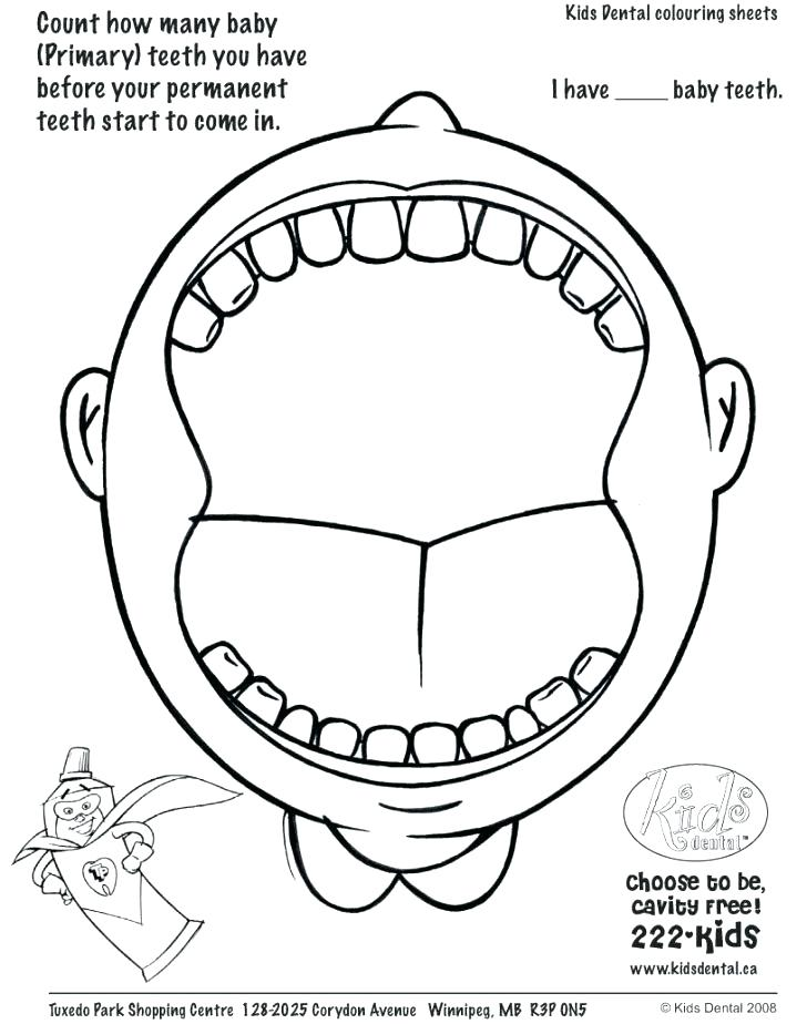 728x924 Hygiene Coloring Pages Hygiene For Preschoolers Worksheets