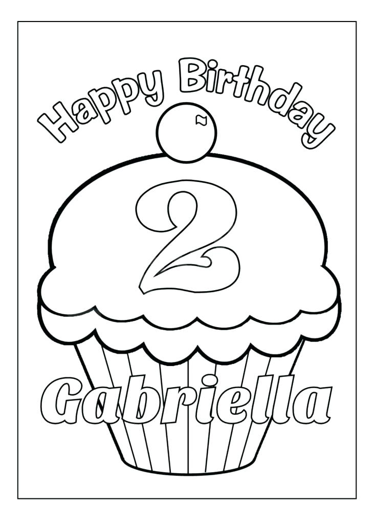 731x1024 Custom Name Coloring Pages For Custom Coloring Pages Plus Custom