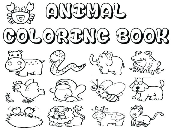 570x440 Personalized Happy Birthday Coloring Pages Medium Size Of Happy