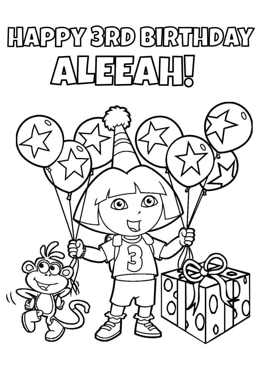 863x1221 Coloring Page Australia Coloring Pages Personalized Sheet Free