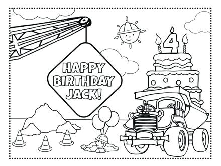 440x330 Good Free Personalized Coloring Pages Or Free Coloring Pages