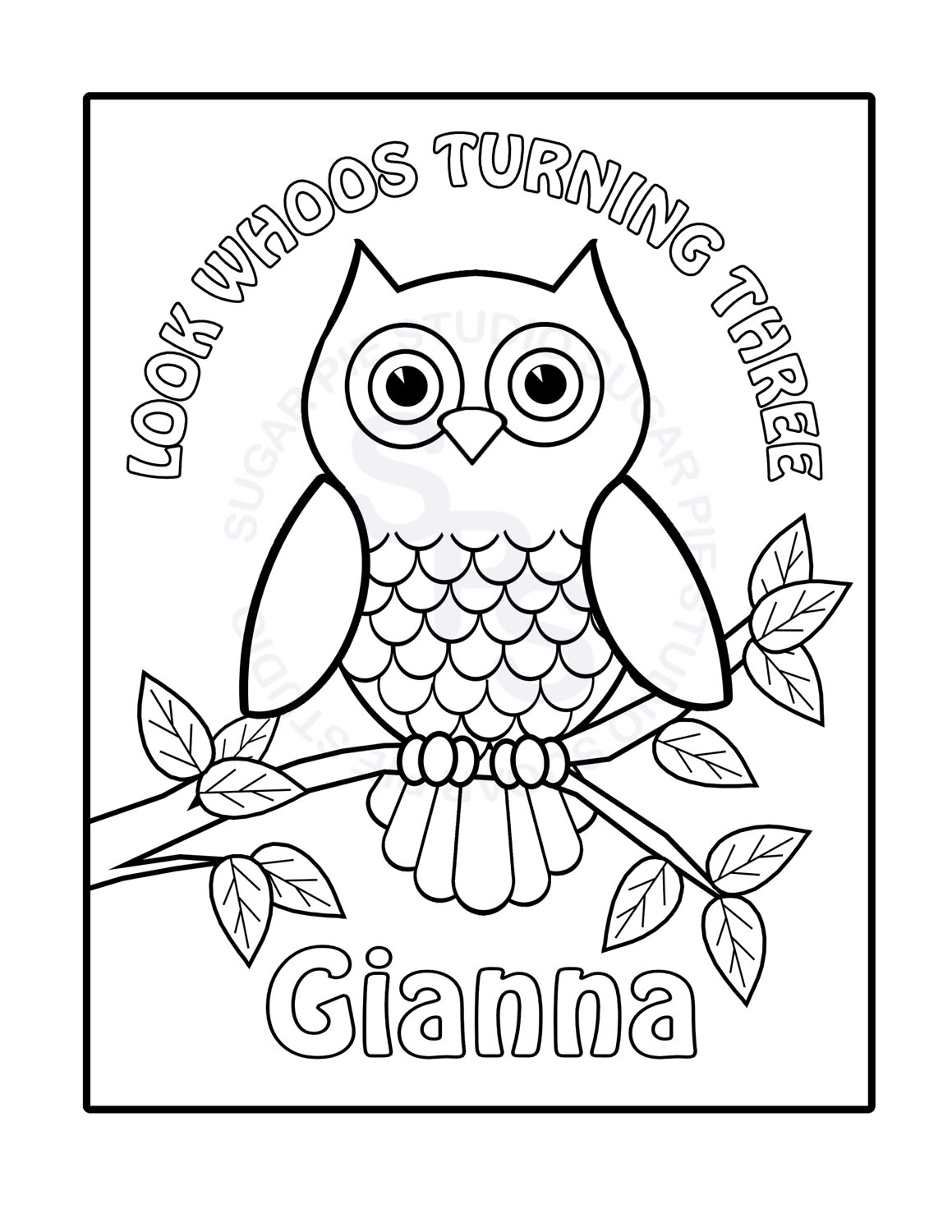 1159x1500 Incredible Inspiration Personalized Coloring Pages Names Wedding