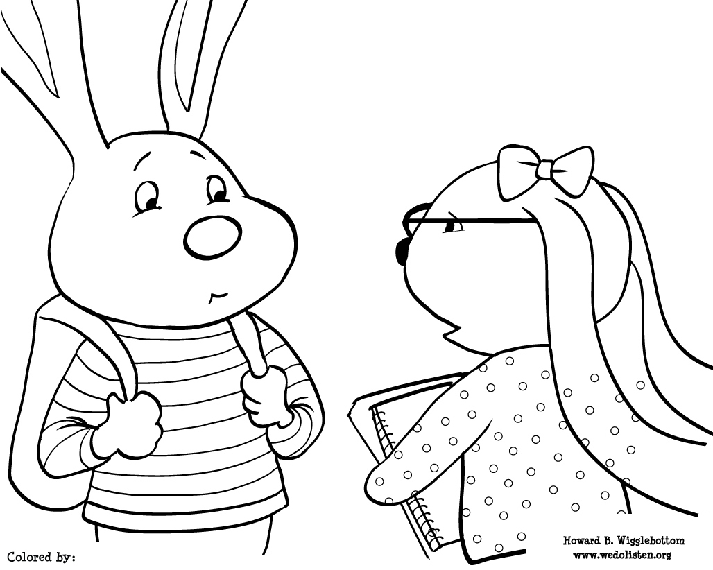 1028x822 Personalized Coloring Pages Pictures Free Coloring Pages