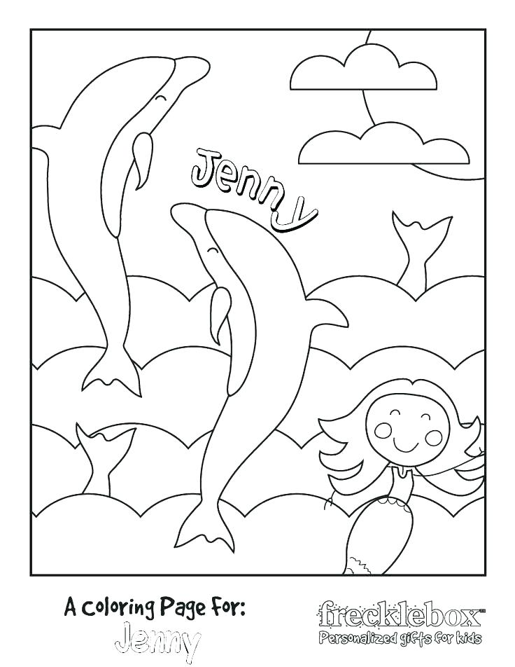 736x952 Outstanding Customized Coloring Pages Custom Coloring Pages