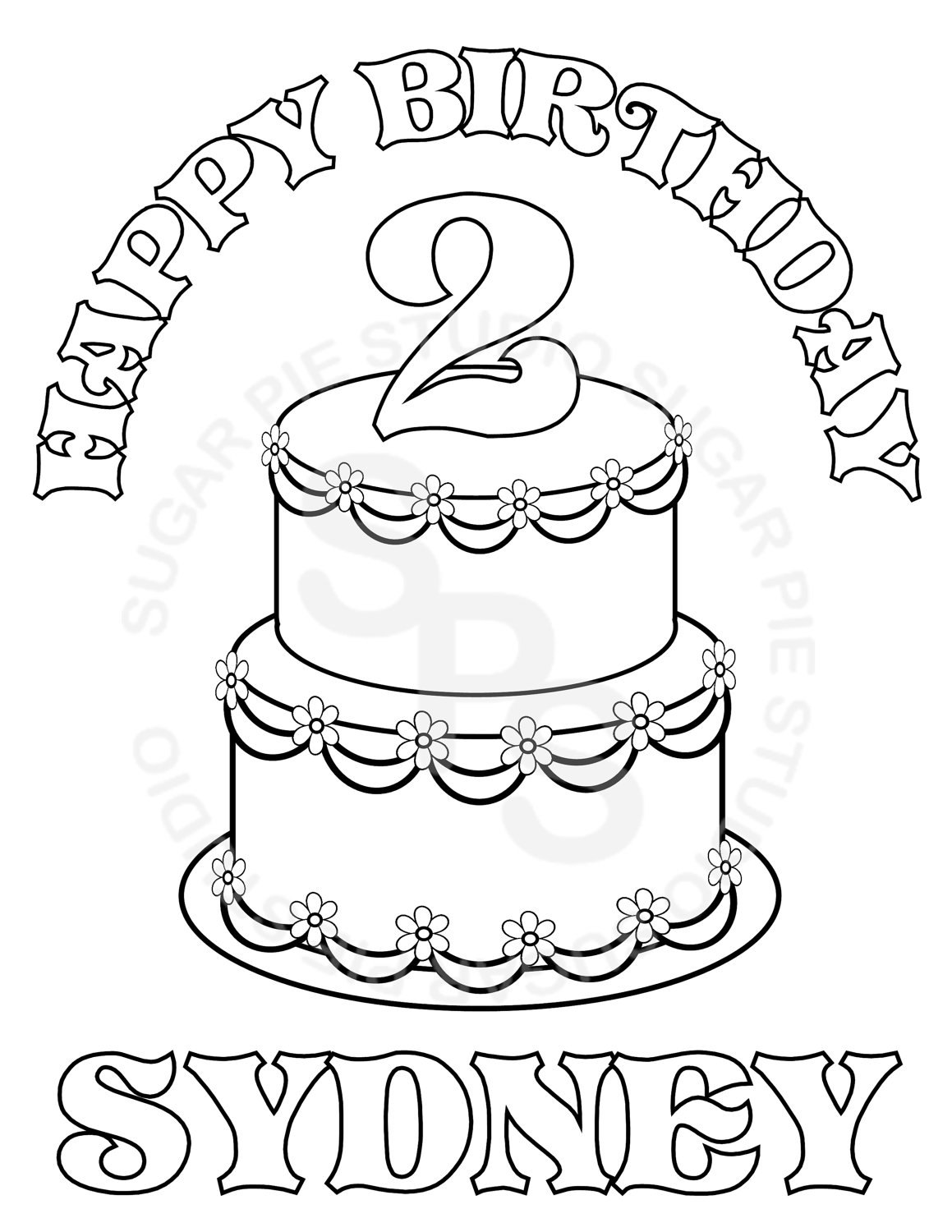 1159x1500 Personalized Coloring Pages With Wallpaper Desktop Throughout