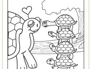 320x240 Personalized Coloring Sheets Free Personalized Kids Coloring Pages