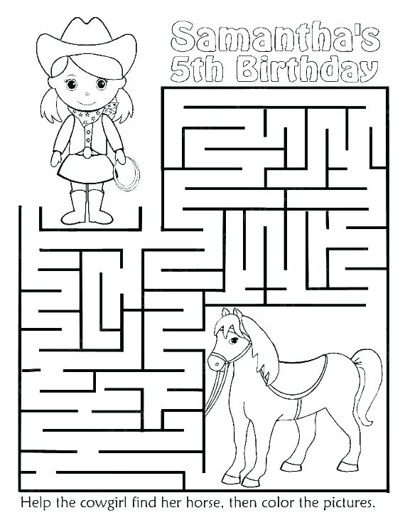 570x738 Printable Wedding Coloring Pages Free Wedding Coloring Pages