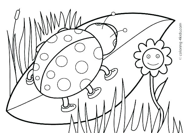 615x439 Custom Wedding Coloring Pages