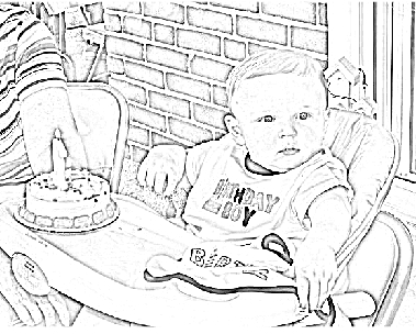 Personalized Coloring Pages At Getdrawings Com Free For Personal
