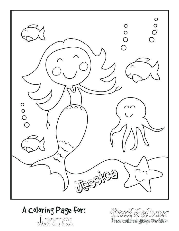 736x952 Customized Coloring Pages Advanced Adult Coloring Pages