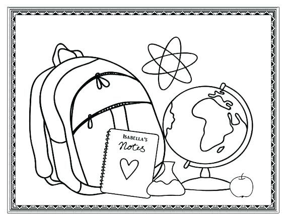 570x435 Coloring Pages Girls Names Name Coloring Pages Printable Name