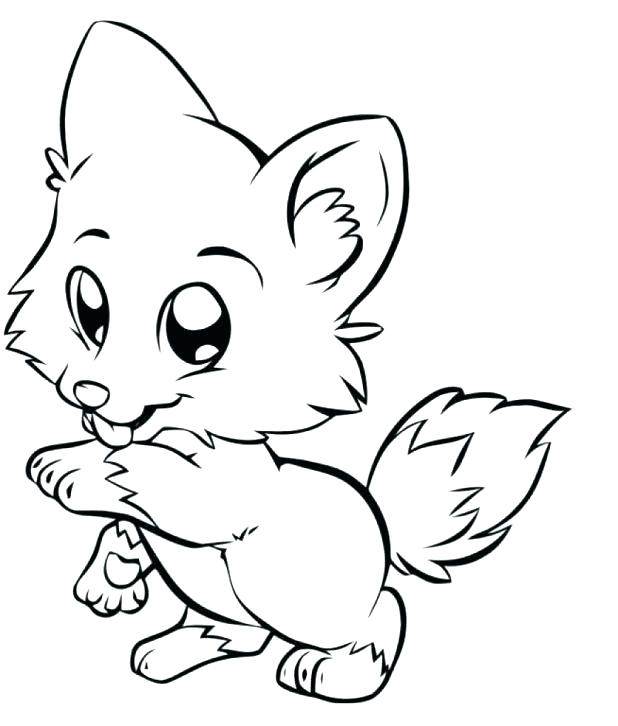 618x726 Free Coloring Pages Puppies Free Coloring Pages Puppies Printable