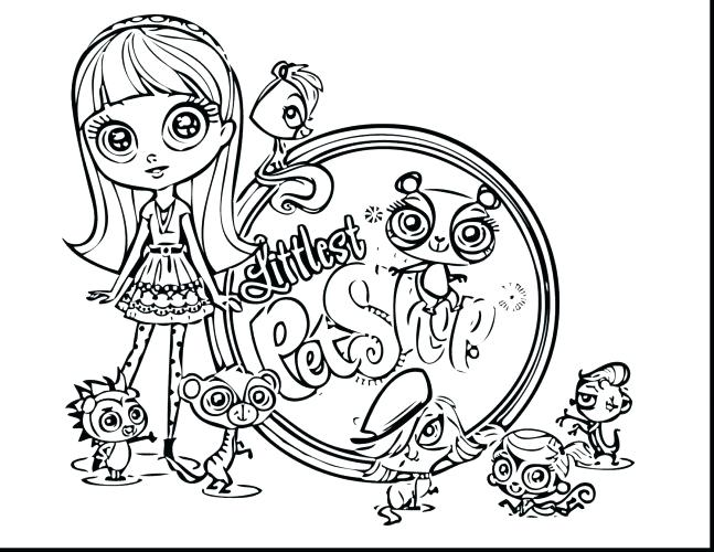 647x500 Pet Coloring Pages Medium Size Of Pet Coloring Pages Zoo Pets