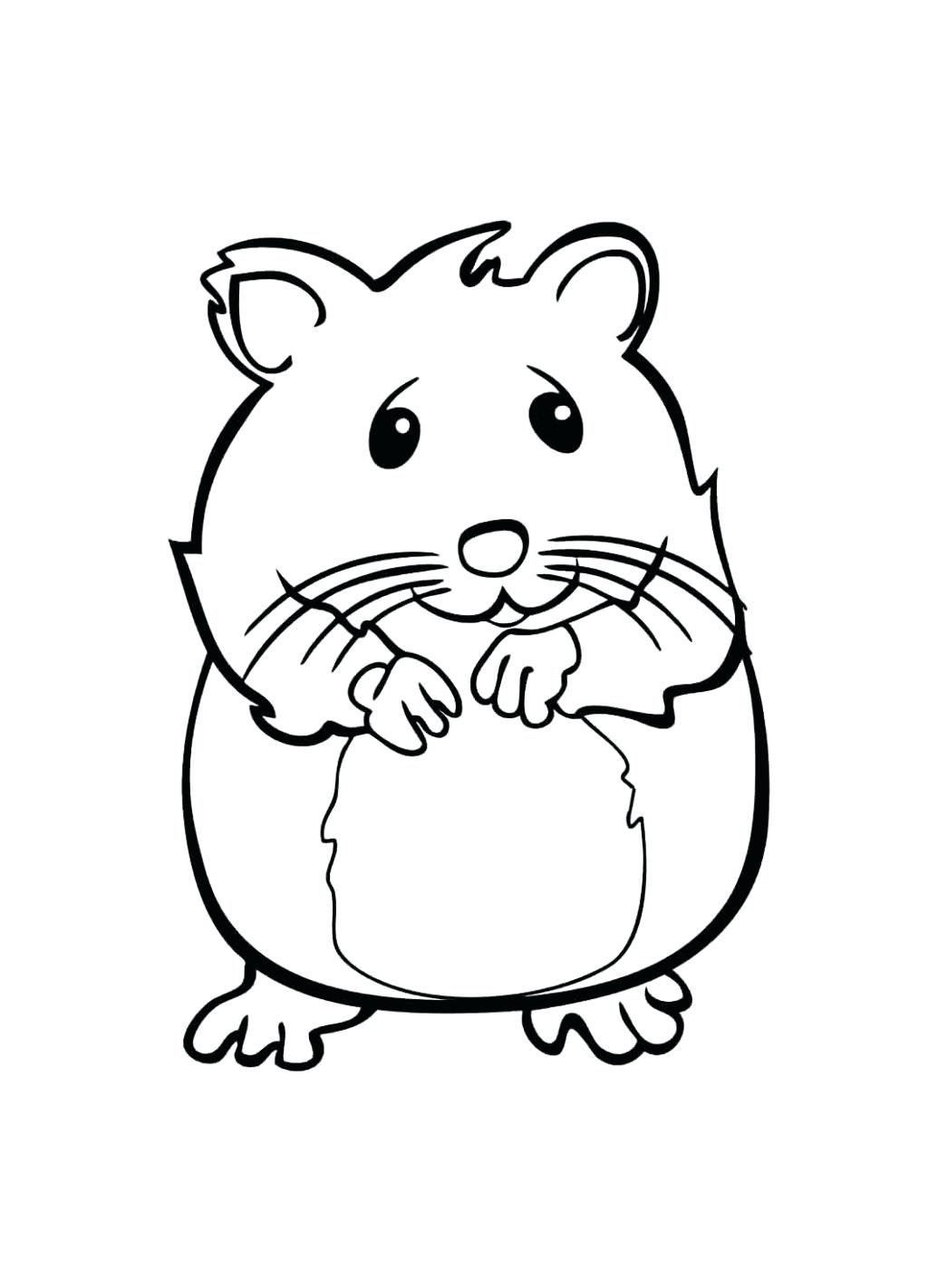 1024x1422 New Coloring Page Palace Pets Free Coloring Pages Download