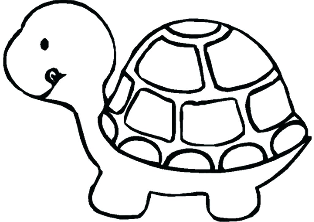 1024x724 Pets Coloring Pages Pet Coloring Pages Zoo Pets Animals Preschool