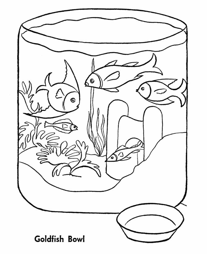 670x820 Best Kids And Pets Coloring Pages Images