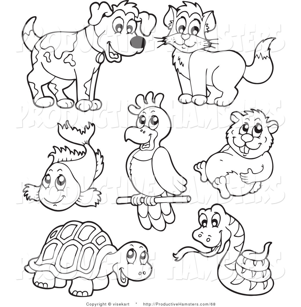 1024x1044 Luxury Pet Coloring Pages In For Adults With New