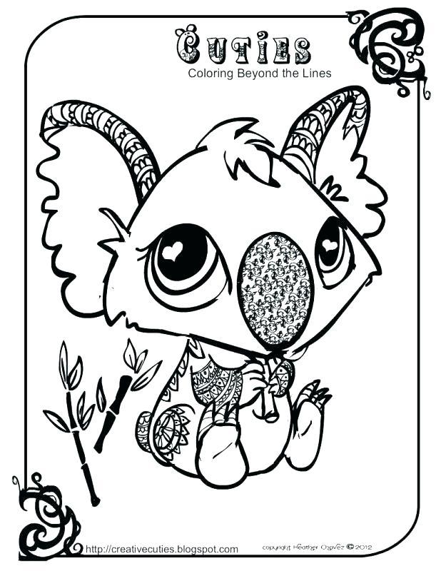 618x800 Pet Shop Coloring Pages Littlest Pet Shop Printable Coloring Pages