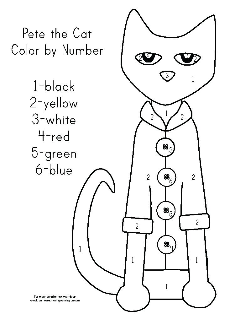 The Best Free Pete Coloring Page Images Download From 50 Free