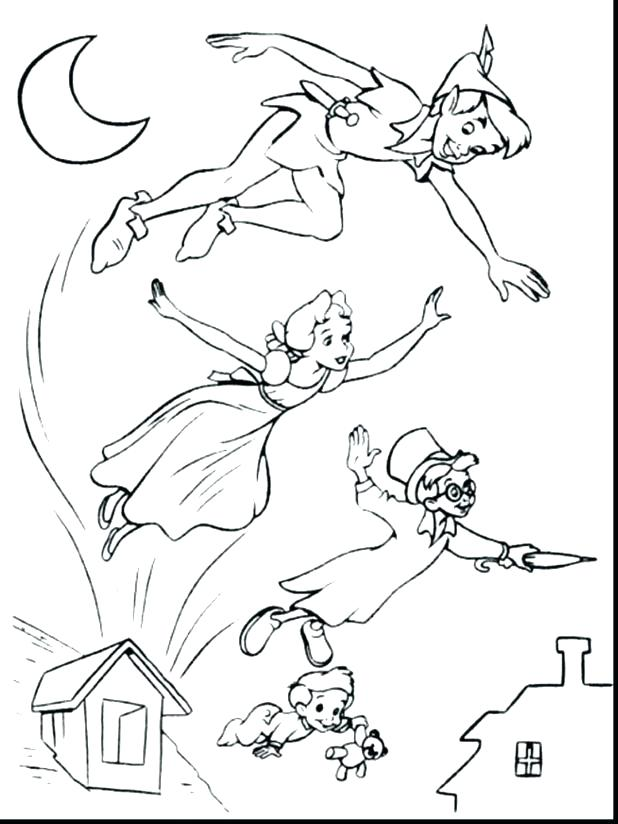 618x824 Coloring Pages Tinkerbell Colouring Pages Coloring Breathtaking