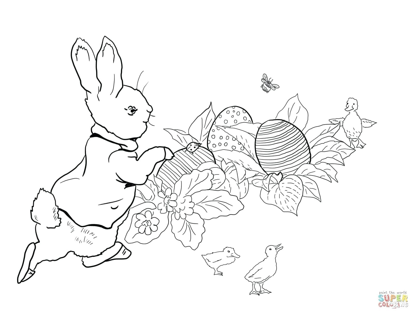 1600x1213 Coloring Knuffle Bunny Coloring Pages Printable