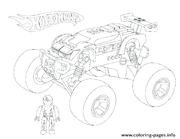 600x463 Dump Truck Coloring Pages Truck Coloring Sheets Good Dump Truck C