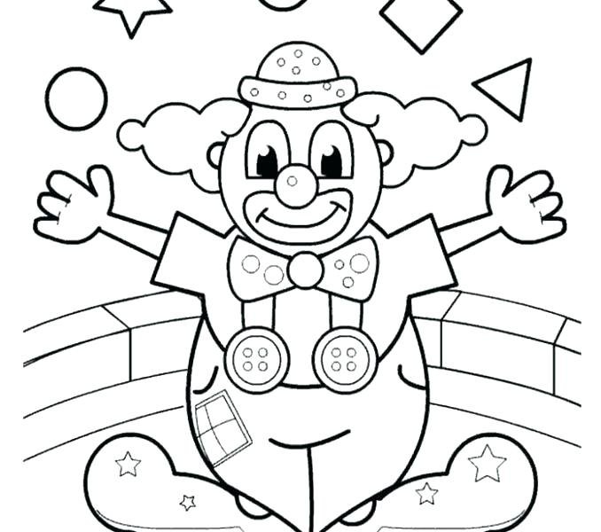 678x600 Dora Halloween Coloring Pages Vampire Coloring Pages Sheets Cute