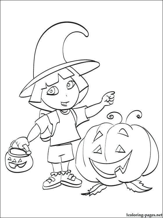 560x750 The Explorer Coloring Pages Coloring Pages Funny Coloring Coloring