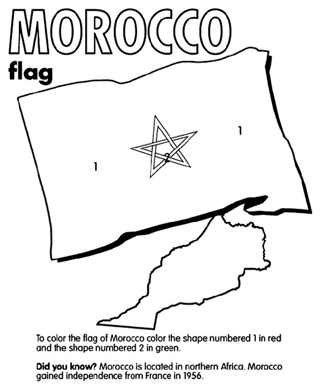 628x762 Best Flags Images On Flags, Colored Pencils