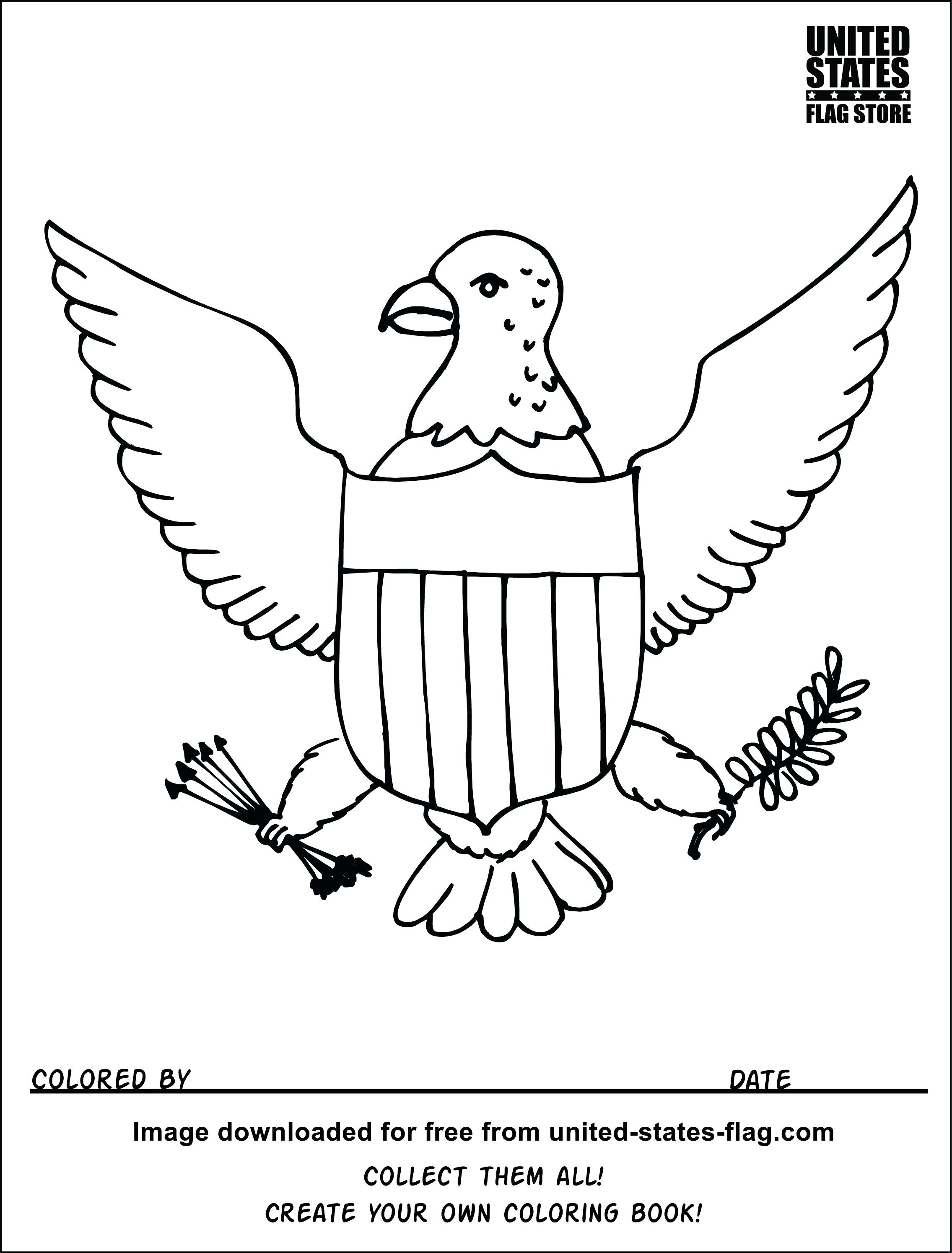 2271x2989 Philippines Flag Coloring Page Template Gallery Images Of United