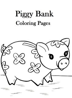 236x323 Philippines Flags Coloring Page For Kids Kids Coloring Pages