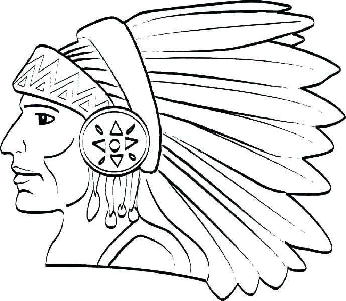 689x600 Flag Coloring Limited Flag Coloring Page Colouring Flag Coloring