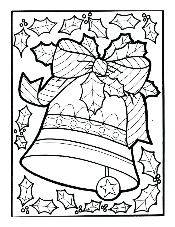 736x952 Doodle Coloring Doodle Coloring Adult Coloring Coloring Pages