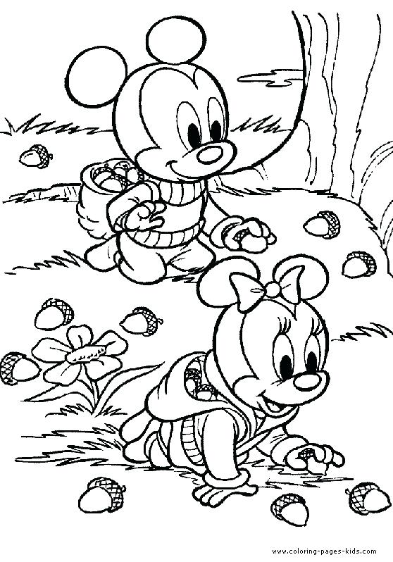 558x798 Drawing For Kids To Colour Plus Rainbow Coloring Page Rainbow