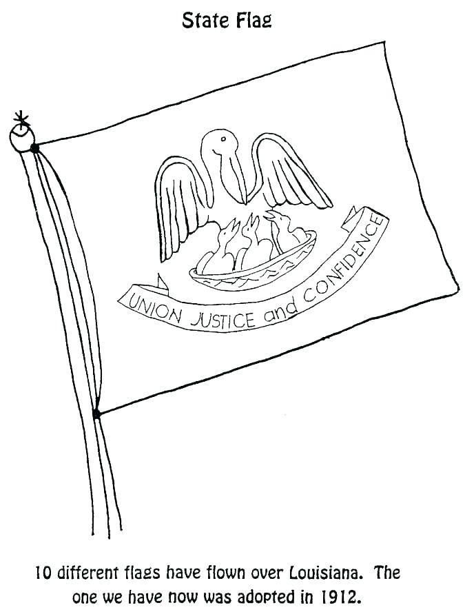 675x891 Philippines Flag Coloring Page Flag Coloring Pages Coloring Book