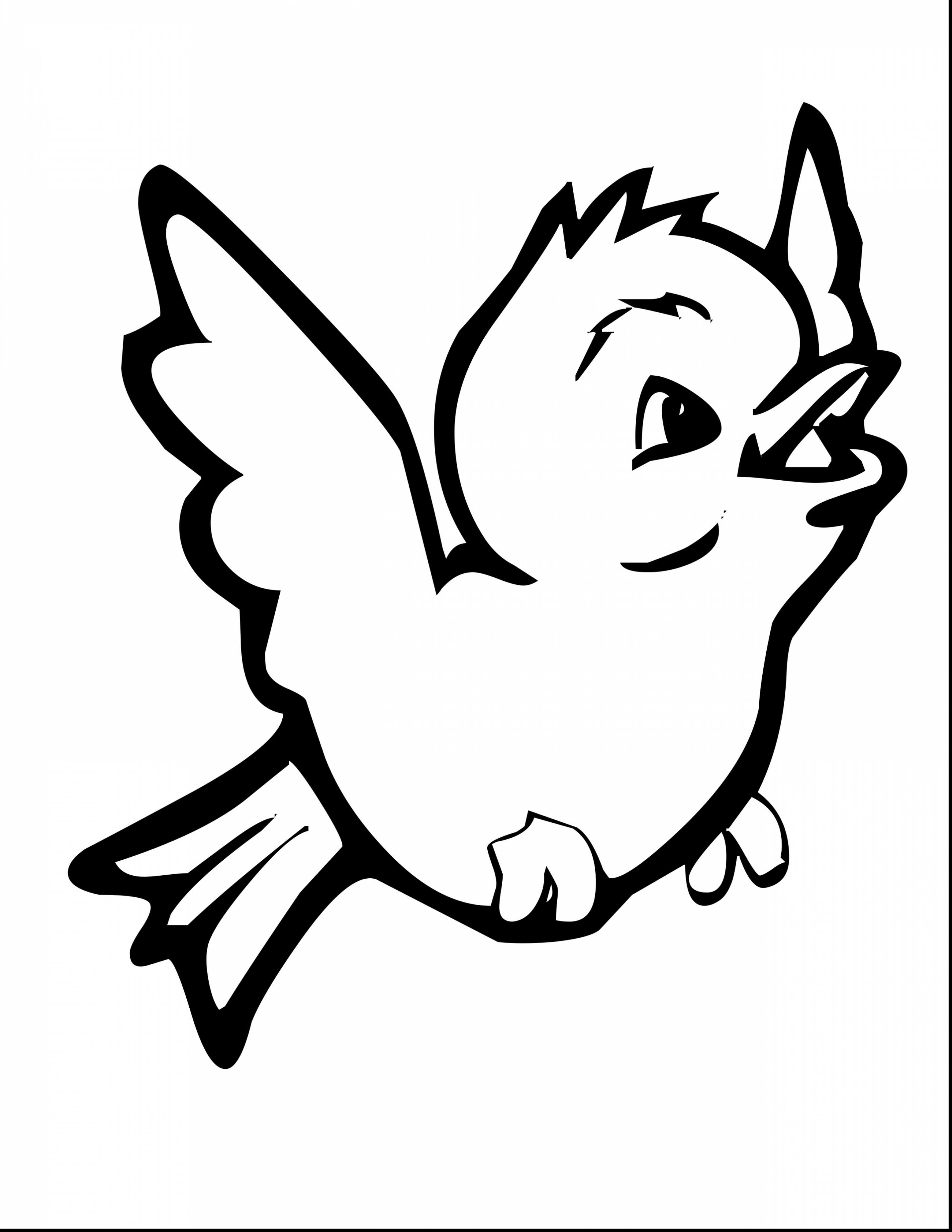 2805x3630 Ini Cute Bird Coloring Pages Printable Pictures Robin Sheet Animal