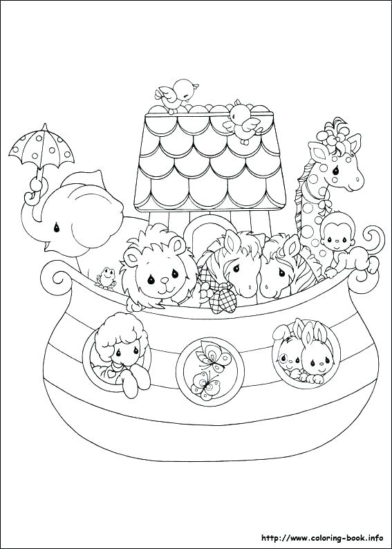 567x794 Precious Moments Coloring Pages Phone Coloring Page Free Printable
