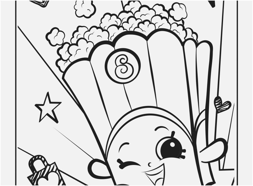 827x609 Turn Photo Into Coloring Page Crayola Capture Shopkins Printable