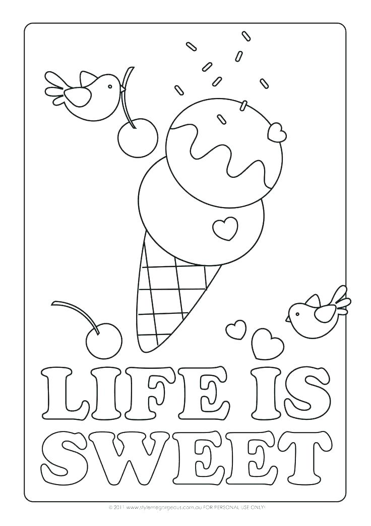 736x1041 Zoo Coloring Page Zoo Coloring Page Free Zoo Phonics Coloring