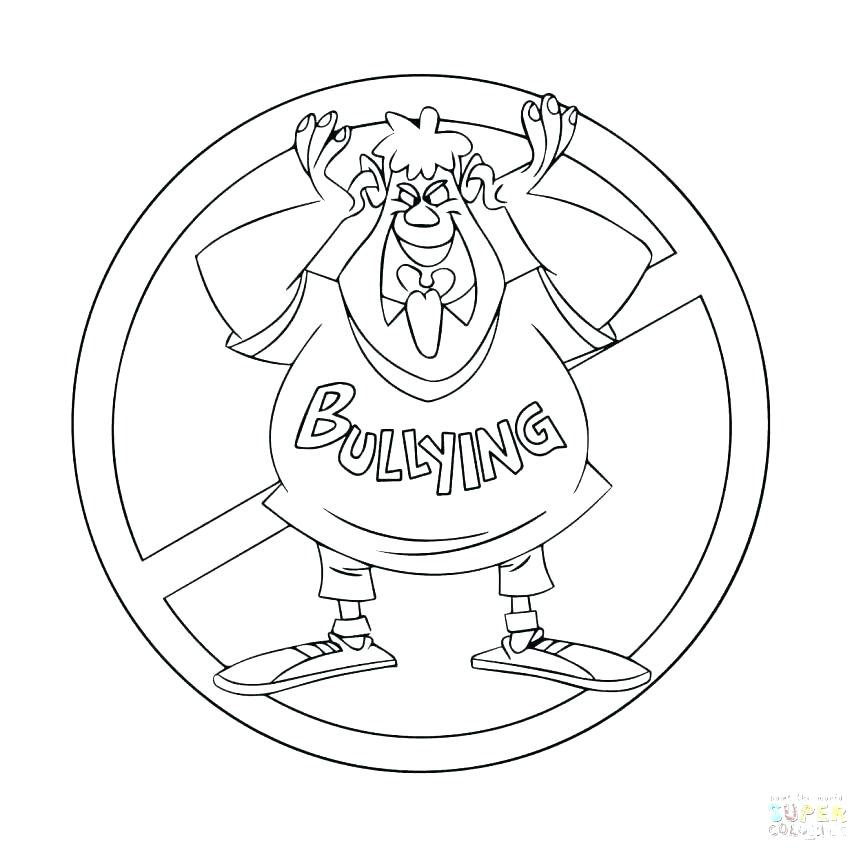 863x855 Oval Coloring Page Trolls Coloring Pages Free Plus Oval Coloring