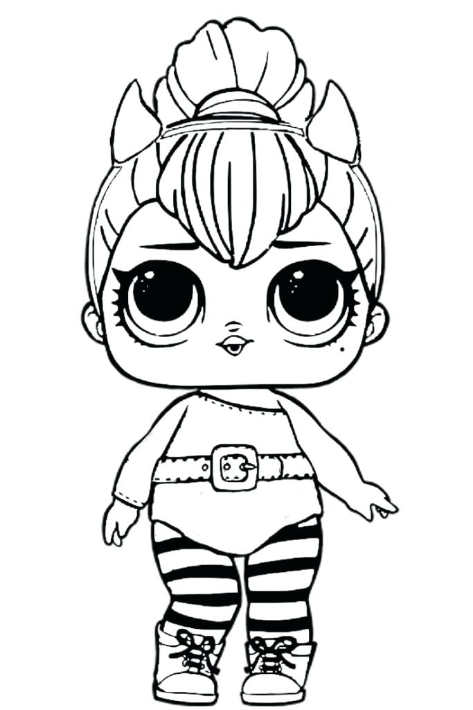 683x1024 Photo To Coloring Page Spice Doll Coloring Page Picture Frame