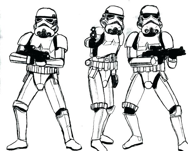 600x484 Storm Trooper Coloring Pages Drawing Google Search Drawing Google