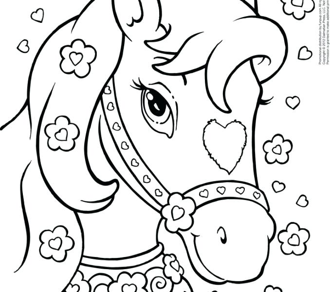 678x600 Color Pages For Kids Kids Color Pages Coloring Pages For Kids