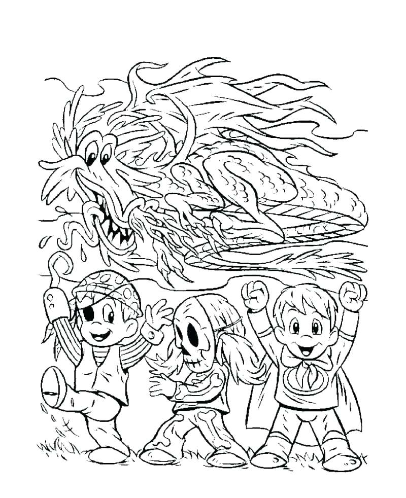 800x982 Coloring Pages For Older Kids Advanced Coloring Pages For Older