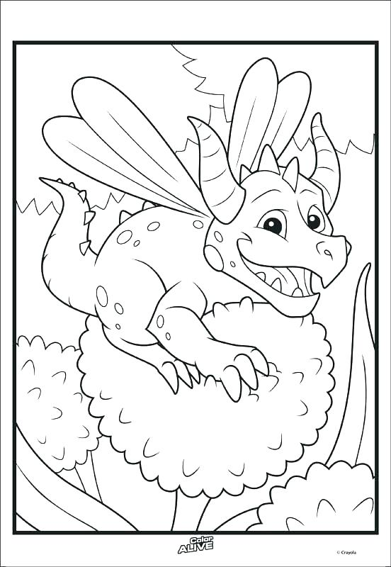 552x800 Make Your Own Coloring Pages From Photos Together With Complete