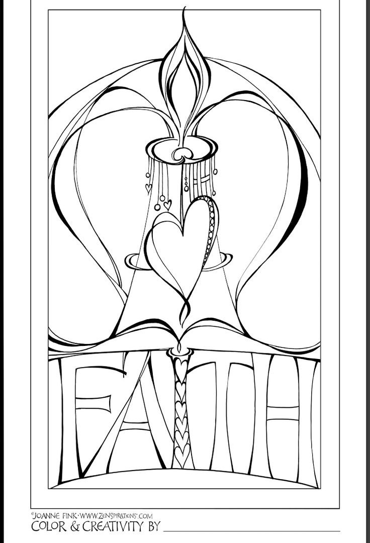 Photoshop Coloring Pages At Getdrawings Com Free For Personal Use